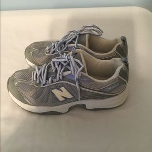 New Balance - EXCELLENT CONDITION